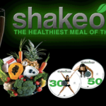 shakeology-feature-ad